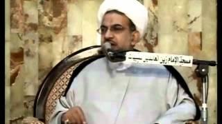getlinkyoutube.com-قصة الإمام علي بن أبي طالب ع مع رجل من قوم لوط أحرقه بالنار غير السبأية