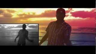Sausco - Partir Loin (ft. Freeman & Anis Lekiss)