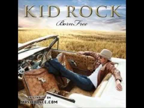 Kid Rock - Care ( Ft. The actual Martina Mcbride and TI)