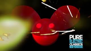 getlinkyoutube.com-DJ Ruby : Audio Visual Perception : Pure Electric Classics Promo DVD : FULL MIX