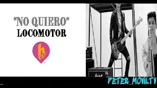 getlinkyoutube.com-LOCOMOTOR - NO QUIERO (EN HTV)