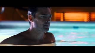 getlinkyoutube.com-THE LOFT Trailer Starring Karl Urban, James Marsden, Wentworth Miller, Eric Stonestreet