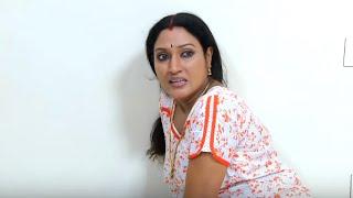 getlinkyoutube.com-Manjurukum Kaalam | Episode 279 - 16 February 2016 | Mazhavil Manorama