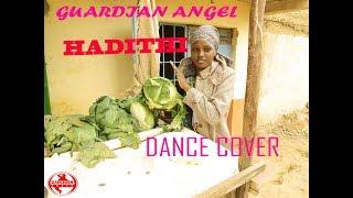 Guardian Angel - Hadithi [Official Dance Video] @EwarriorsDK width=