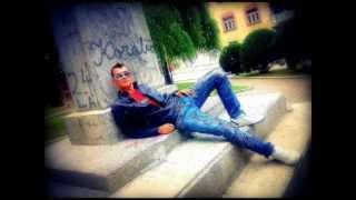 getlinkyoutube.com-Haris Dzinovic Za mustuluk bi pozlatijo █▬█ █ ▀█▀