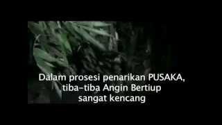 getlinkyoutube.com-Pusaka Alam SEMAR MESEM eps.3