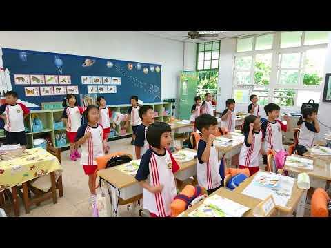 閩南語第一課-2 - YouTube