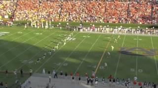 getlinkyoutube.com-#6 LSU vs #4 Auburn 2010