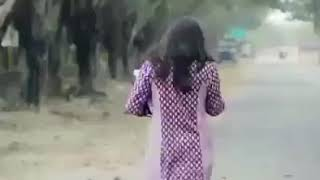 Real story of  rape case