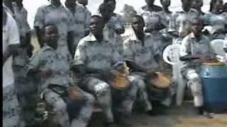 getlinkyoutube.com-Wɔme Adiya Akpesse Group - Yesu Xɔnam Agudze