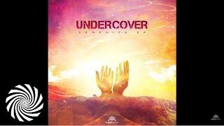 UnderCover - Yemenite