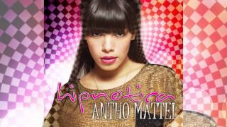 Antho Mattei - Yo Tonta No