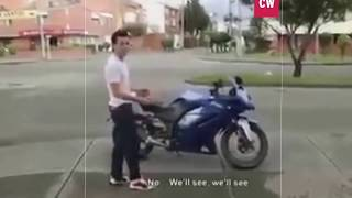 Funny Videos of People Falling  Whatsapp Comedy Video  Top Funny Frank Videos  | Facebook Shares