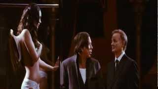 getlinkyoutube.com-Megan Fox Sexy and Nude - Passion Play (HD)