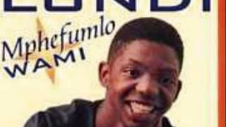 getlinkyoutube.com-Mphefumlo Wami-Lundi