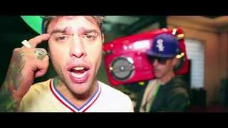 getlinkyoutube.com-FEDEZ - DAI CAZZO FEDERICO (OFFICIAL STREET VIDEO) Prod.RESET!