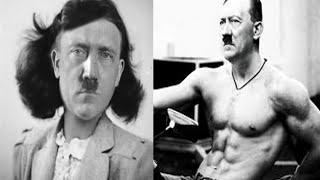 15 Shocking Facts About Adolf Hitler