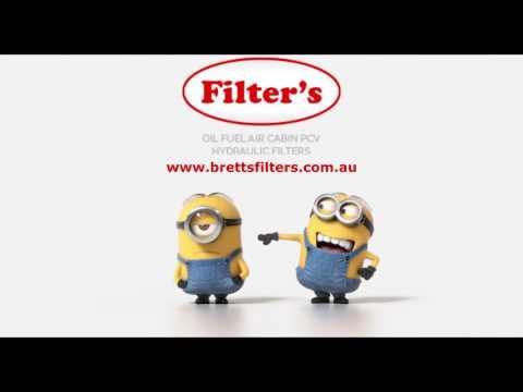 Fart BTP funny minions short video