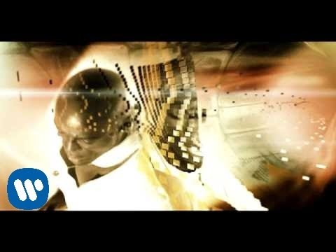 Seal - Amazing [Official Music Video]