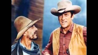 getlinkyoutube.com-Western Icon James Arness Dies at 88