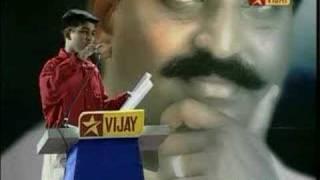 getlinkyoutube.com-Vairamuthu Kavi Arangam - Magizhtchi - Kapilan