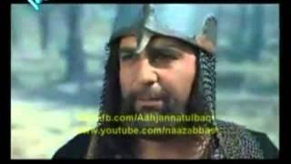 getlinkyoutube.com-Mukhtar Nama best scene by Malak