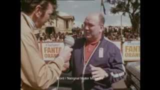 getlinkyoutube.com-East African Safari Rally - 1969