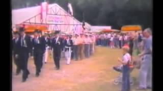 Schuetzenfest 1981