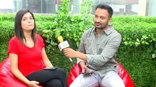 Team India reaches london, Virat Anushka Get Legal Notice | Sports Tak