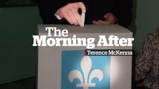 getlinkyoutube.com-Startling details of the Quebec Referendum