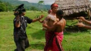 getlinkyoutube.com-Ethnic Runaway - Suku Sambori (Part 5 of 5)
