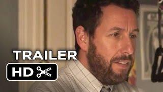 getlinkyoutube.com-Men, Women & Children Official Trailer #1 (2014) - Adam Sandler, Jennifer Garner Movie HD