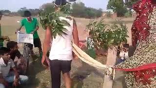 Xxx hindia  video
