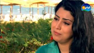 getlinkyoutube.com-Episode 19 - Ked El Nesa 1 / الحلقة التاسعة عشر - مسلسل كيد النسا 1