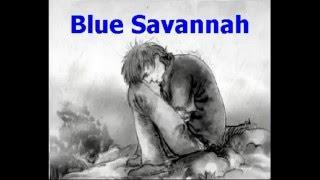 getlinkyoutube.com-Blue Savannah REMIX der DEUTCH (Melhor Versão).wmv