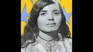 getlinkyoutube.com-Fatima Zahafa - Sidi Ahmed