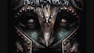 getlinkyoutube.com-Rotting Christ - Demonon Vrosis (AEALO Album)