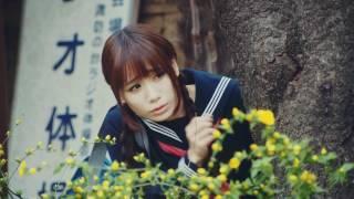 """getlinkyoutube.com-おそ松さんOPテーマ「はなまるぴっぴはよいこだけ」 /石川綾子 Ayako Ishikawa """"HANAMARU PIPPI WA YOIKODAKE"""" OSOMATSU-SAN"""