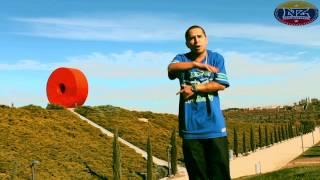 Dako (Republica Rap Ecuador) Prod. Casfer