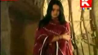 getlinkyoutube.com-Akhtiyar Ali Dayo  Roohan Men aa Raat Sindhi Song  2013