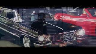 getlinkyoutube.com-Dr  Dre 2016 OppoZit 2   GangstaRise Master G 1