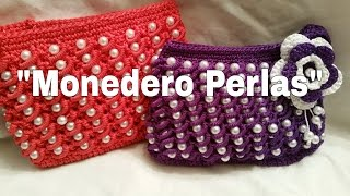 "getlinkyoutube.com-DIY: ""Perlas Rincoco"""