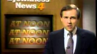 getlinkyoutube.com-WWL Eyewitness News Noon Newscast - 2/16/1987