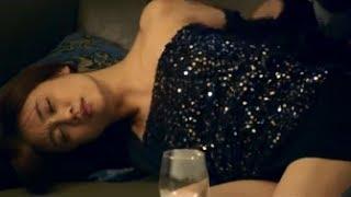 getlinkyoutube.com-女人帮 第8集 沙晶被灌醉拍裸照