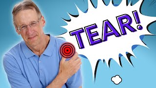 getlinkyoutube.com-Top 3 Signs Of A Rotator Cuff Tear