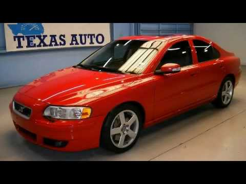 2007 volvo s60 problems online manuals and repair information. Black Bedroom Furniture Sets. Home Design Ideas