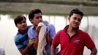 Dhuniya Suwali LATEST ASSAMESE VIDEO 2016
