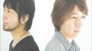 getlinkyoutube.com-中村悠一「声優さんって仲良くない、ビジネストークなんでね」中村×小野大輔