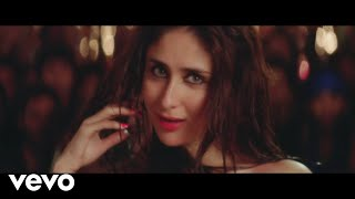 getlinkyoutube.com-Mera Naam Mary - Brothers | Kareena Kapoor Khan | Sidharth Malhotra