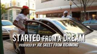 """getlinkyoutube.com-Young Money Yawn feat. Wild Boy 100  
